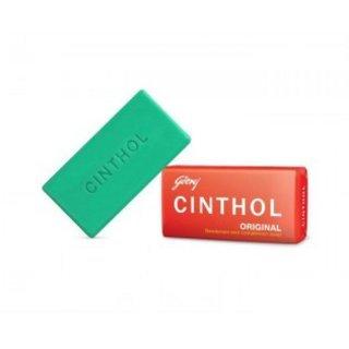Cinthol orginal