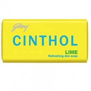 Cinthol lime