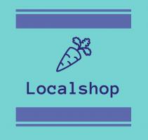 LocalShop